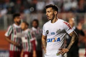 O dia do mercado: Zeca é alvo do Corinthians; Hudson deve ficar no Cruzeiro (Foto: Ale Cabral/AGIF)