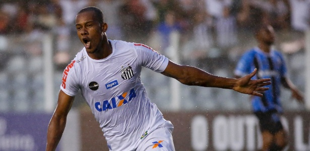 Copete está nos planos do Atlético-MG para temporada 2018, mas saída está emperrada