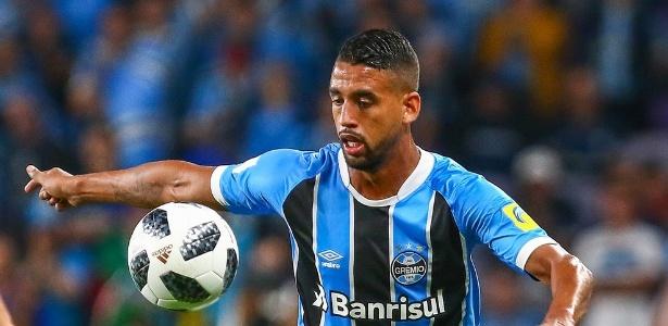 a7b4fde41dbc1 Por que Grêmio