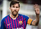 Reprodução/FCBarcelona