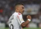 Corinthians promete quitar atraso salarial à vista com grana de Pedrinho