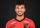 Divulgação/Site oficial do Athletico