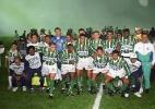 Eduardo Knapp-2.jun.1996/Folhapress