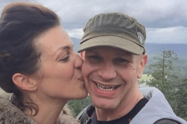Ryan Jimmo havia pedido a namorada em casamento horas antes de ser atropelado