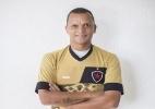 Divulgação/Site oficial do Botafogo-PB