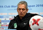 TOSHIFUMI KITAMURA/AFP