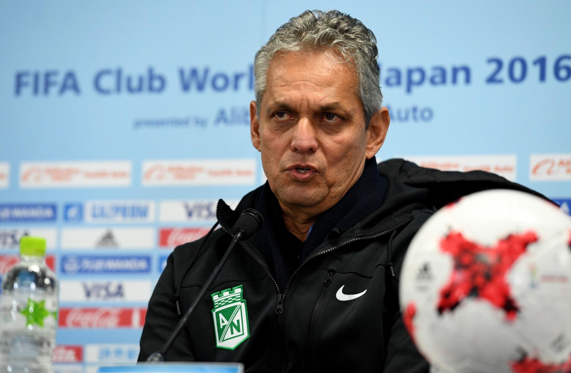 5606092684 Fla se acerta com Rueda e discute últimos detalhes para confirmar técnico -  Esporte - BOL