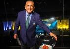 Só deu Galvão! Global é eleito o melhor e o pior narrador entre os jogadores - TV Globo