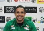 """Agentes e clube paulista enviam mais de um time """"às pressas"""" para Série D - Divulgação/Novo"""