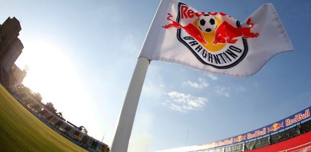 Red Bull Bragantino tem parceiro para ensinar educação financeira a jovens