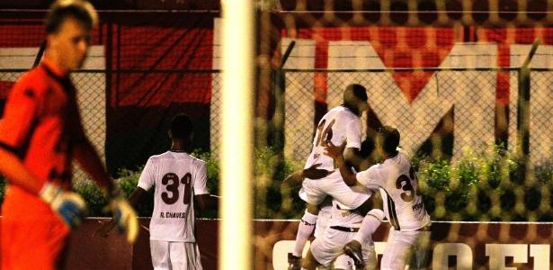 Flu fará clássico com o Flamengo em São Paulo, no Pacaembu - NELSON PEREZ/FLUMINENSE F.C
