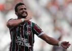 DANIEL CASTELO BRANCO/AGÊNCIA O DIA/AGÊNCIA O DIA/ESTADÃO CONTEÚDO