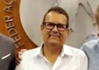 Eleição para presidência da Federação Catarinense é suspensa pela Justiça - Marcelo de Negreiros / Assessoria FCF.