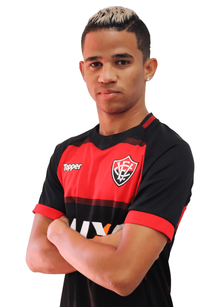 310dd7d78a531 Vitória - Times - UOL Esporte