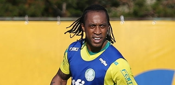 Arouca foi flagrado em exame antidoping realizado na partida contra o Internacional