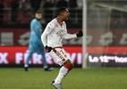 Inter de Milão se aproxima da contratação de Malcom, diz jornal - Jeff Pachoud/AFP