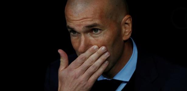 Real perde para o Leganés, cai na Copa do Rei e sai vaiado do Bernabéu
