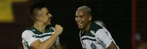 EZEQUIEL VANNONI/ELEVEN/ESTADÃO CONTEÚDO