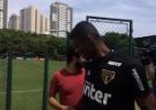 José Eduardo Martins/UOL