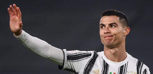 Análise: Julio Gomes - Última dança? Champions pode ficar (de novo) sem CR7 e Messi na reta final