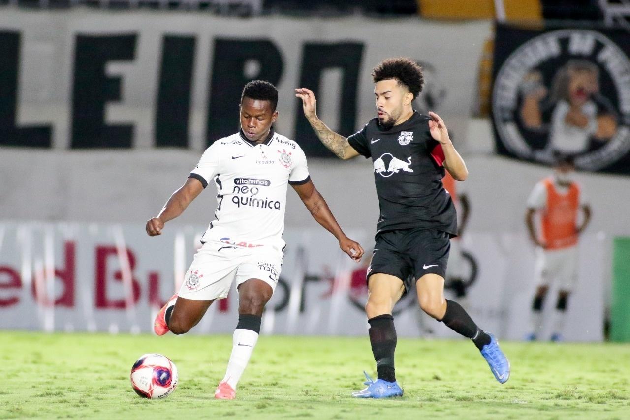 Corinthians é avisado sobre possibilidade de entrar em campo na quarta-feira, pelo Paulistão; entenda