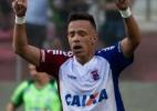Com clássicos em SP e RJ, assista aos gols de sábado do Brasileirão - Marcelo Alvarenga/AGIF