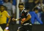 Vasco vence Avaí com gol de Pikachu e avança de fase na Copa do Brasil