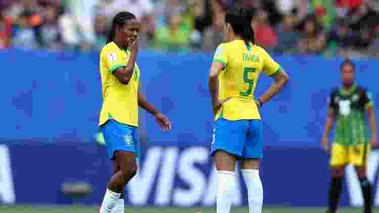 Naomi Baker - FIFA/FIFA via Getty Images