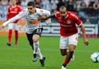 Corinthians x Inter: onde assistir, escalações e o que esperar do jogo