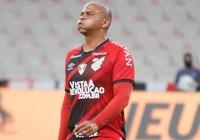 Gabriel Machado/AGIF