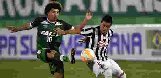 08d88a9882 Botafogo faz reunião nesta segunda para tentar contratar meia Camilo ...