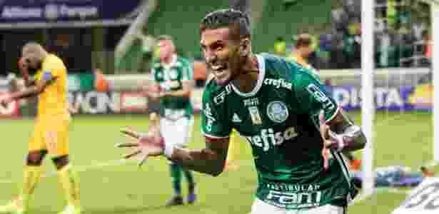 67a1378efb Palmeiras não usa