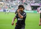 Corinthians e Atlético-MG avançam, e troca de Luan por Clayson fica próxima