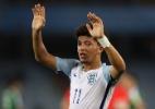 Buda Mendes - FIFA/FIFA via Getty Images
