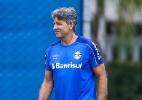 Grêmio abre Gauchão com estratégia diferente e busca hegemonia