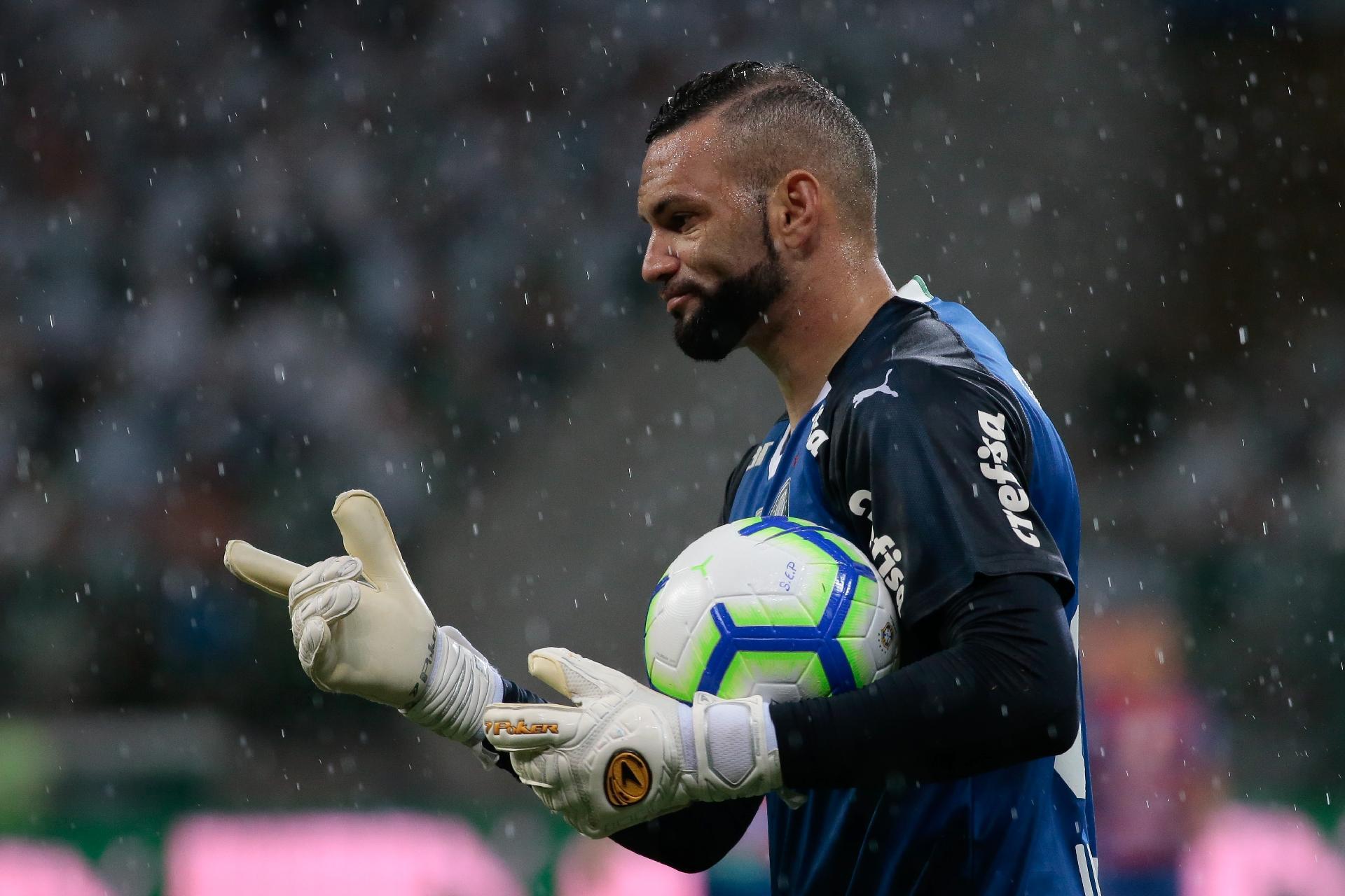 9e487fca0 Palmeiras - UOL Esporte