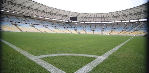 Clássico entre Fluminense e Vasco ainda não tem local definido