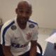 Corinthians anuncia Fellipe Bastos como novo reforço