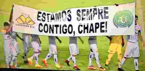 Sub-20 do Criciúma dá exemplo no estádio Martins Pereira - Reprodução