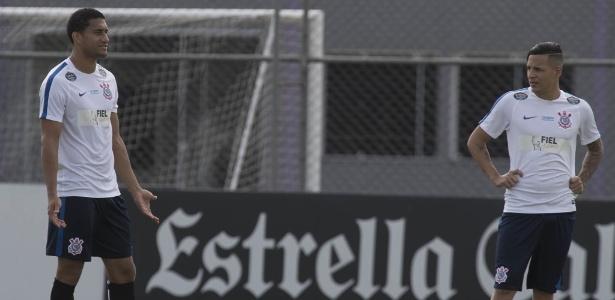 Guilherme Arana deixa o Corinthians a caminho do Sevilla
