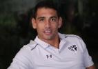 Rubens Chiri/saopaulofc.net/Divulgação