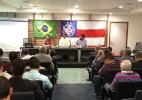 Conselho aprova, e sócios do Bahia poderão votar para presidente via online - Divulgação/E.C. Bahia
