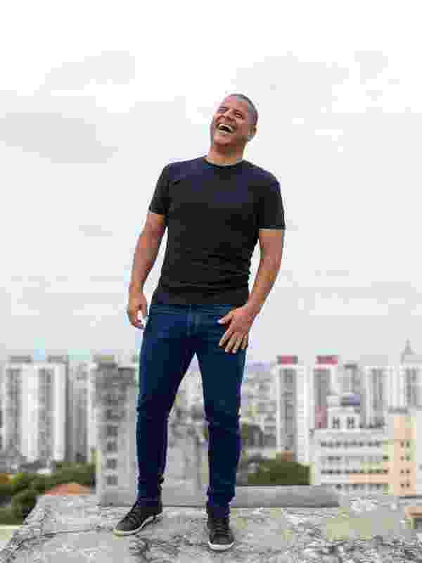 Marcelo Justo/UOL