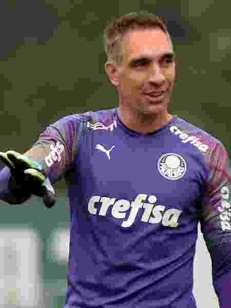Bruno Ulivieri/AGIF