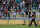 Douglas Oliveira/Sociedade Esportiva do Gama