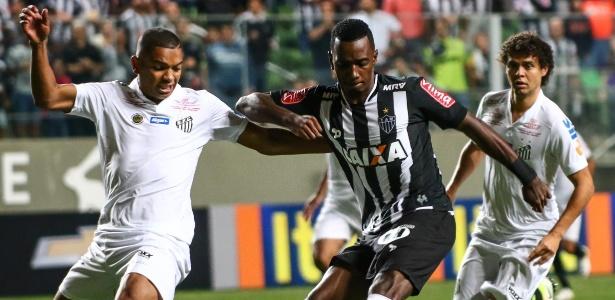 David Braz disputa com Lucas Veríssimo a posição de Cléber, suspenso