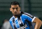 Léo Pinheiro/Grêmio