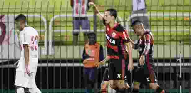 Damião - RUDY TRINDADE/FRAMEPHOTO/FRAMEPHOTO/ESTADÃO CONTEÚDO - RUDY TRINDADE/FRAMEPHOTO/FRAMEPHOTO/ESTADÃO CONTEÚDO
