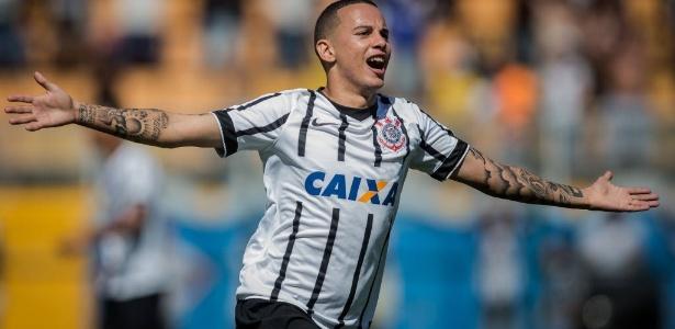 Gabriel Vasconcelos também deve ir à Ponte Preta