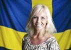 Ex-jogadora denuncia a jornal casos de assédio na seleção sueca de futebol - Reprodução/Facebook